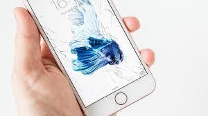 broken iphone screen04