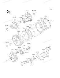 Hyundai accent wiring diagram daihatsu nascar engine diagram go radio wiring diagram hyundai sonata wiring diagram toyota stereo wiring diagram on daihatsu