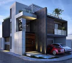 great architecture houses. Simple Architecture Great Architecture Inside Architecture Houses E