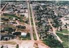 imagem de Terra Nova do Norte Mato Grosso n-7