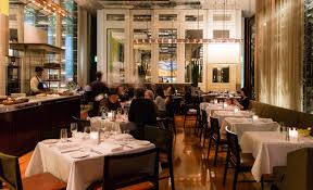 Sydney Restaurants And Bars With Private Dining Rooms Concrete - Private dining rooms sydney