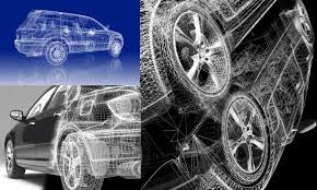 car model wiring diagram highdefinition picture stock photos car model wiring diagram highdefinition picture