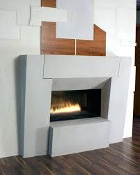 uncategorized stone mantels for fireplaces metropolitan stone fireplace mantels canada stone fireplace mantels vancouver