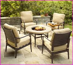 hampton bay patio furniture home depot awesome home depot patio