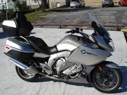Page 270 New & Used Sport Touring Motorcycles for Sale , New ...