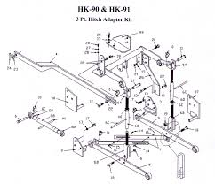 a light switch wiring diagram for farmall super wiring diagram image result for a light switch wiring diagram for farmall super