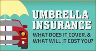 Umbrella Insurance Quote New Ameriprise Car Insurance Quote Awesome Umbrella Insurance Quote