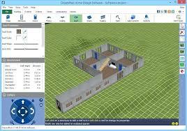 house design software windows 8 dayri me