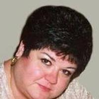 Obituary | Lynda Stroud Bruce | Carmichael-Whatley Funeral Directors
