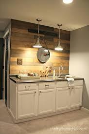 full size of innenarchitektur top 25 best wet bar sink ideas on rustic bar