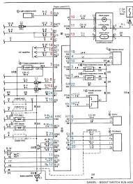 fuel pump wiring the fuel pump relay circuit can usually be found on the ecu diagram this is for an ep82 but it should help you out