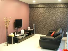 ... Large Size Of Living Room:how To Make A Room Look Brighter With Just  One ...