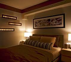 bedroom mood lighting. Master-Bedroom-Lighting Bedroom Mood Lighting T