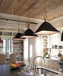 task lighting kitchen. Kitchen Task Lighting Recommendations