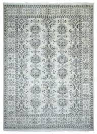 gray and gold oriental rug green fine black