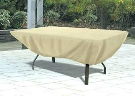 outdoor sofa cover. Round Outdoor Table Cover Side Tables Outside Covers Ideas Sofa For Large Size Custom Furniture Australia .