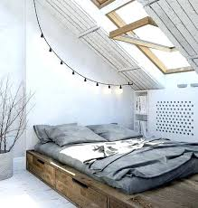 rooms with slanted ceilings ideas slanted ceiling bedroom decorating ideas photo sloped ceiling bedroom decorating ideas