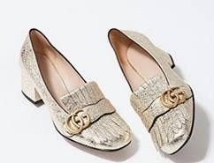 gucci used. used gucci flats for women gucci o