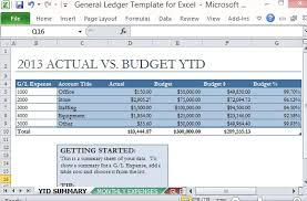 Rental Ledger Template Mesmerizing Ledger Excel Vaydileeuforicco