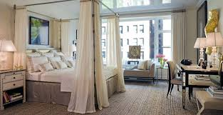 Canopy Bed Ideas Fabric : Sourcelysis - Easily Find Canopy Bed Ideas
