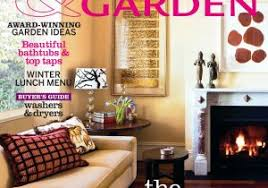 better homes and garden magazine. Best Home And Garden Magazines - Amazing Dazzling Magazine Better Homes Gardens Designs