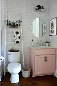 apartment bathroom designs. Interesting Apartment Awesome 20 Small Bathroom Decor  Httpsmodernhousemagzcom20awesomesmallbathroomdecor Inside Apartment Designs S