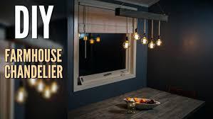 plug in chandelier light 4 rustic lighting plug in chandelier bottle chandelier weathered white chandelier linen