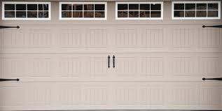 genie garage door partsDoor garage  Craftsman Garage Door Opener Parts Scottsdale Garage