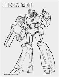 Transformers Rescue Bots Coloring Pages Best Of Painting Lulu