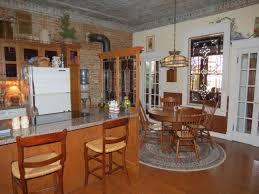 rug under round kitchen table. Round Rug For Under Kitchen Table T