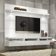 wall units floating tv wall unit floating wall tv stand wayfair for all tv