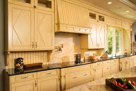 Signature Custom Cabinets Discover The Amazing Benefits Of Installing Signature Custom Cabinetry