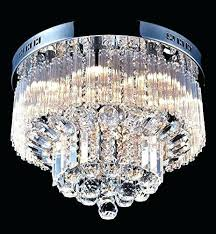 raindrop crystal chandelier crystal rain chandelier saint crystal rain drop chandelier modern contemporary flush mount ceiling