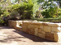 Small Picture Mark Lanning Landscapes Paving Northern Beaches Retaining