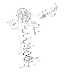 polaris ranger parts diagram quick start guide of wiring diagram • polaris sportsman 400 solenoid wiring diagram yamaha big bear 400 wiring diagram wiring diagram 2012 polaris