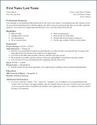 Hostess Job Description For Resume Best Hostess Job Description For Resume Lovely Restaurant Host Resume