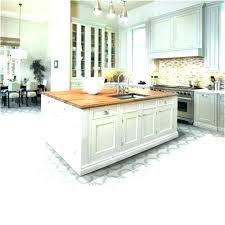 black and white kitchen floor tiles grey and white patterned tiles grey and white patterned tiles black and white kitchen floor tiles