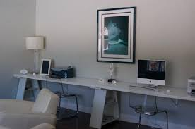 ikea office desks. View Full Size Ikea Office Desks