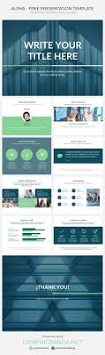 Photos Templates Free Top 69 Best Free Keynote Templates Updated March 2019
