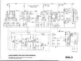 schematics 60par