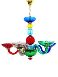 colored chandeliers multi colored crystal chandelier multi colored chandelier medium size of chandelier for finest chandelier