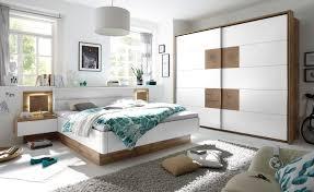 Pol Power Schlafzimmer Capri Weiß Wildeiche Möbel Letz Ihr