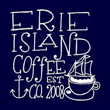 Help other customers/shoppers and write review about shopping in erie island coffee co., beachcliff market square. Erie Island Coffee T Shirt Brandenvondrak Com