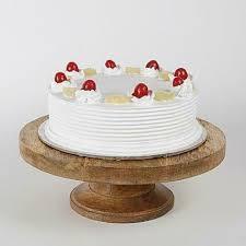 Hello Kitty Birthday Cake Sister Name Edit Freshbirthdaycakesgq