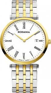 Наручные <b>часы Rodania</b> (Родания). Широкий ассортимент ...