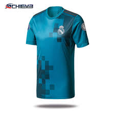 Cricket Shirts Design 2019 Latest Fashion Dresses Cricket Team Names Jersey T Shirt Design Buy Cricket Team Names Jersey T Shirt Design Cricket Latest Fashion Dresses Product