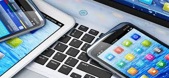 portal rasmi politeknik seberang perai diploma in electronic  diploma in electronic engineering communication