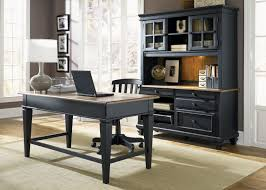 home office work desk ideas great. Simple Rustic Home Office Desk Decor : Impressive 9620 Fice Work Ideas Small Layout Great Design Furniture D