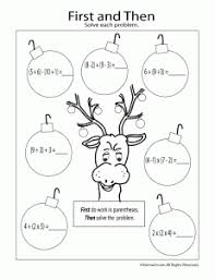 as well Second grade christmas coloring pages best 25 doubles addition ideas together with  together with Do My Paper   Custom Term Paper  Research Paper  Thesis Paper further Kindergarten Fun Center Ideas   Homeshealth info likewise  further Ideas About Math First Grade Worksheets    Easy Worksheet Ideas furthermore persuasive essays   writing a persuasive essay   Custom writing 1st also worksheet  Christmas Math Worksheets First Grade  Grass Fedjp furthermore S le essay writing   Spin DJ Academy grade school homework sheets as well . on best fun math worksheets ideas on pinterest grade first homework