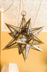 lighting star pendant light magnificent 31 fresh moravian star outdoor light fixture outdoor decor design